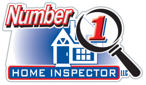 number one home inspector