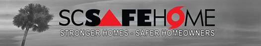 sc-safe-home-logo